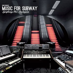 odyssey-music-for-subways