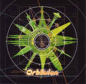 orb-orblivion