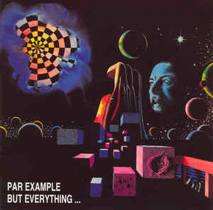 par-example-but-everything