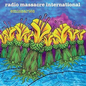 radio-massacre-international-emissaries