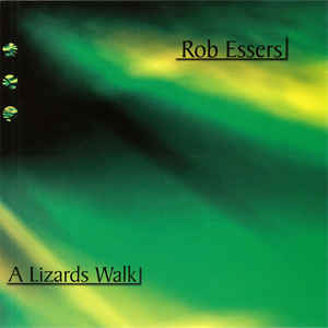 rob-essers-a-lizards-walk