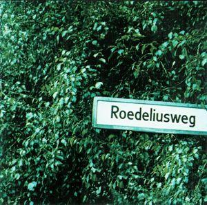 roedelius-roedeliusweg