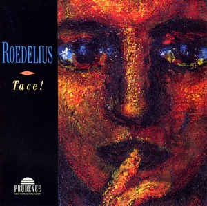 roedelius-tace