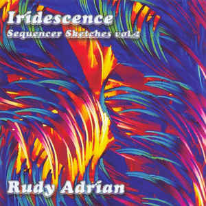 rudy-adrian-sequencer-sketches-vol-2