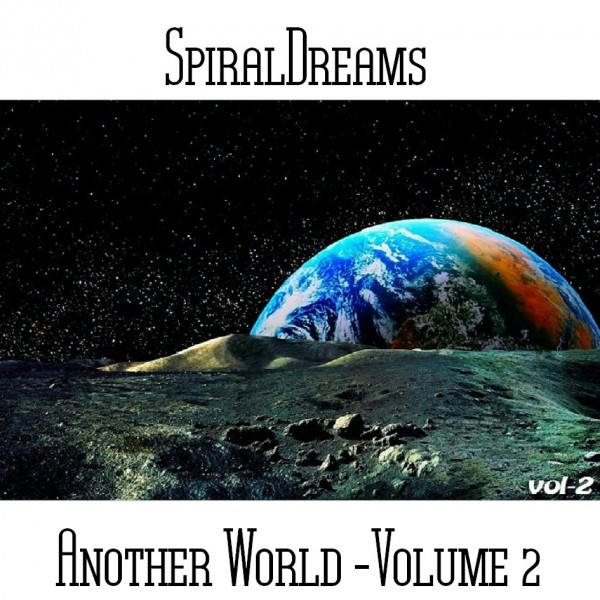 spiraldreams-another-world-2-web