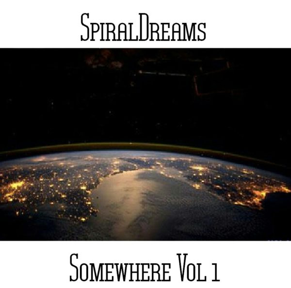 spiraldreams-somewhere-vol-1-web
