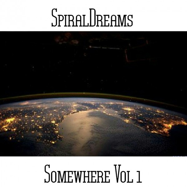 spiraldreams-somewhere-vol-1-web