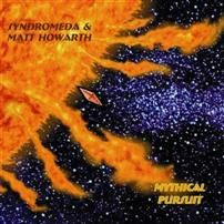Syndromeda & Matt Howarth Mythical Pursuit