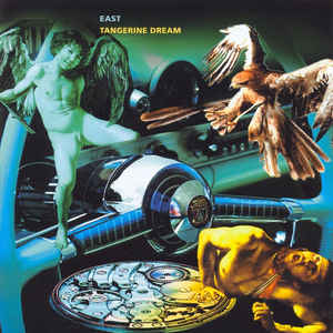tangerine-dream-east