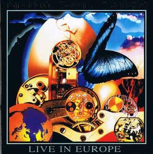 tangerine-dream-tournado-cd011