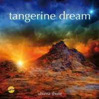 tangerine-dream-ultima-thule