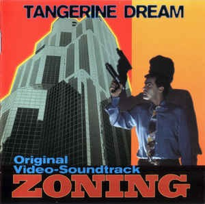 tangerine-dream-zoning