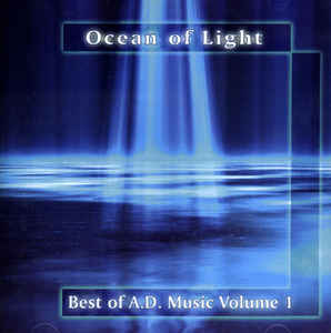 various-ocean-of-light
