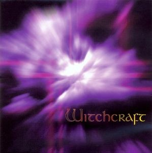 witchcraft-as-i-hide