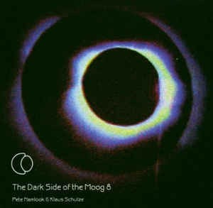 klaus-schulze-pete-namlook-the-dark-side-of-the-moog-vol-8-aw