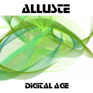 alluste-digital-age-web