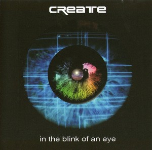 create-in-the-blink-of-an-eye