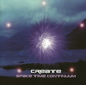 create-space-time-continuum