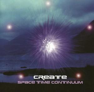 create-space-time-continuum