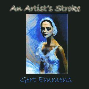 gert-emmens-an-artists-stroke