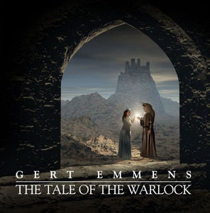 gert-emmens-the-tale-of-the-warlock