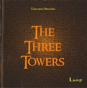 lamp-the-three-towers