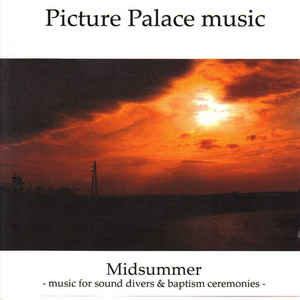 picture-palace-music-midsummer