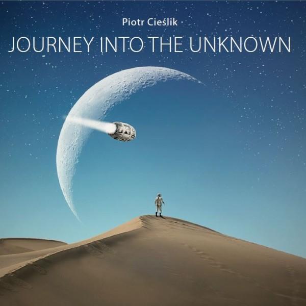 piotr-cieslik-journey-into-the-unknown