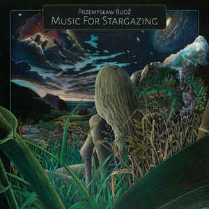 przemyslaw-rudz-music-for-stargazing