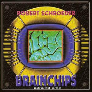 Robert Schroeder Brainchips