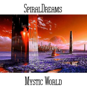 spiraldreams-mystic-world