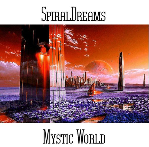 spiraldreams-mystic-world