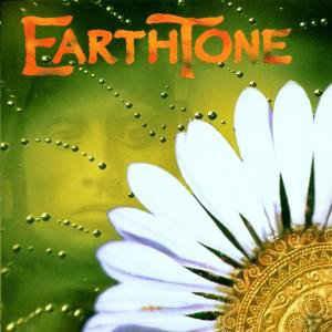 Various Earthtone