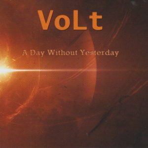 volt-a-day-without-yesterday