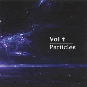 volt-particles