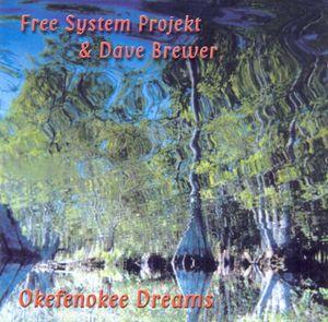 free system projekt okefenokee dreams
