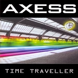 Axess Time Traveller