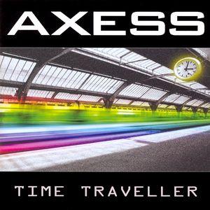 Axess Time Traveller