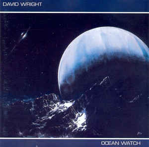 David Wright Ocean Watch