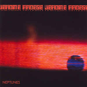 Jerome Froese Neptunes