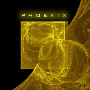 Kubusschnitt Phoenix