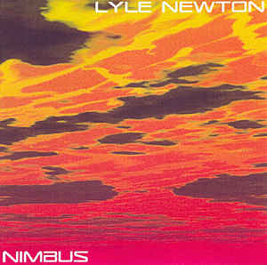 Lyle Newton Nimbus