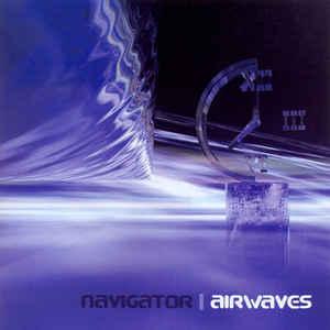 Navigator AirWaves