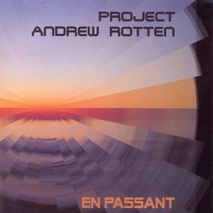 Project Andrew Rotten