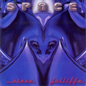 Steve Jolliffe Space