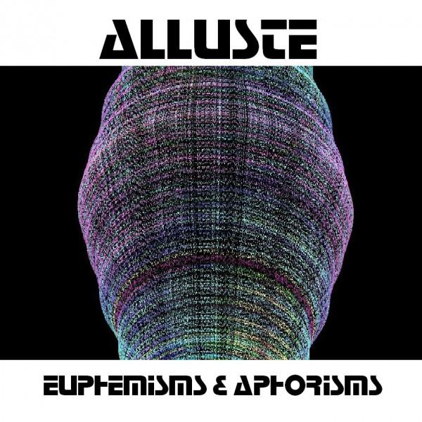 Alluste - Euphemisms & Aphorisms Web