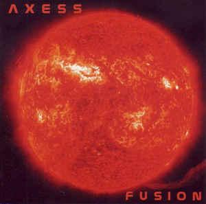 Axess Fusion