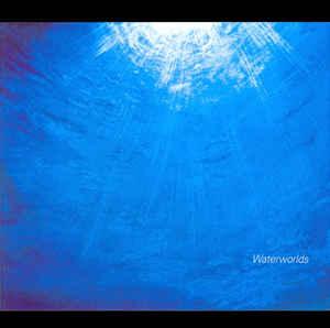 Ian Boddy Waterworld