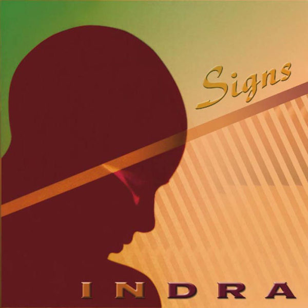 Indra Signs Perfect Music