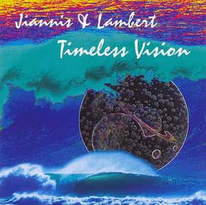 Jiannis & Lambert Timeless Vision